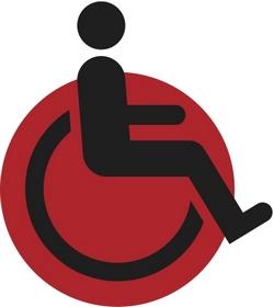 Produits Mariton pour personnes à mobilité réduite