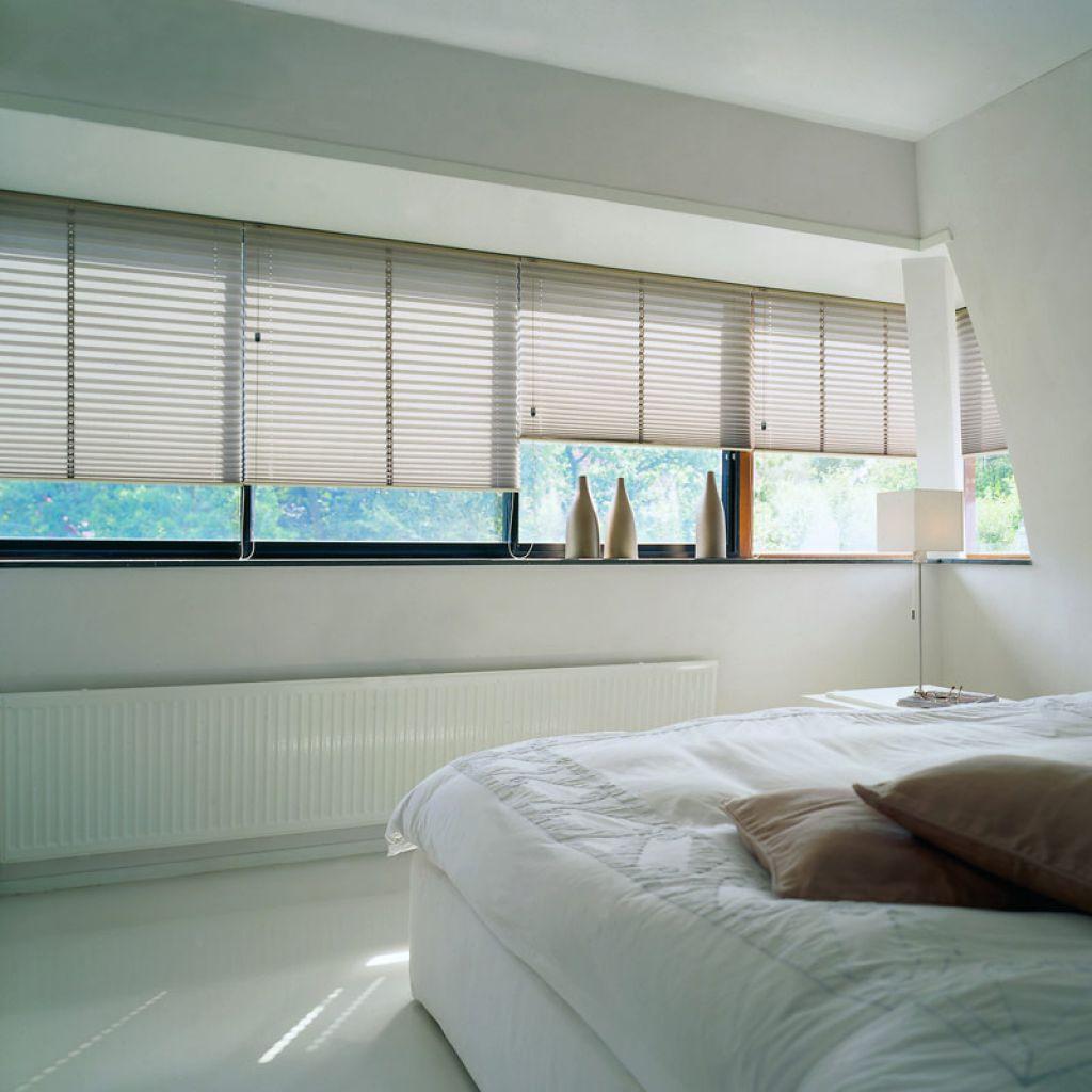 store interieur sur mesure trendy grce leurs teintes naturelles ils gayeront vos pices de. Black Bedroom Furniture Sets. Home Design Ideas