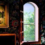 Moustiquaire fenêtre coulissante Mariton