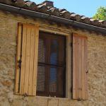 Moustiquaire pour fenêtre coulissante MoustiCale