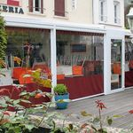 Store extérieur RolloZip Mariton