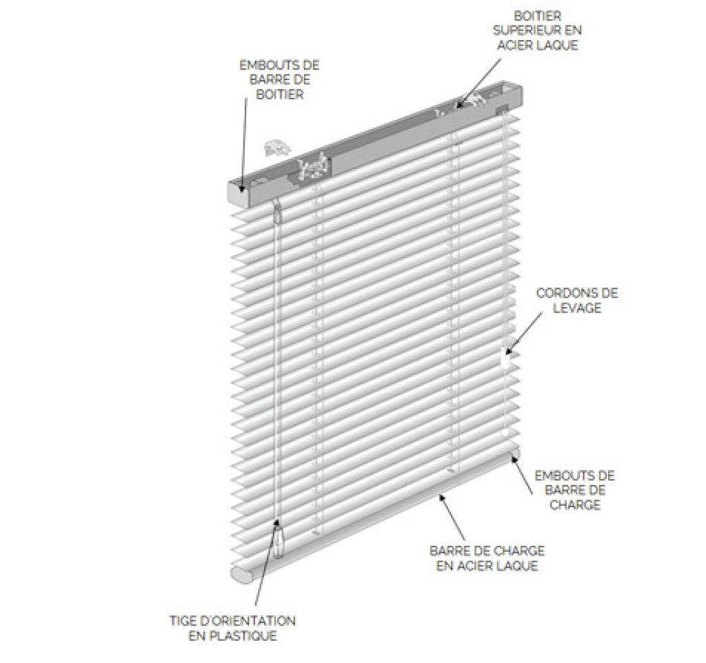 Boudins de porte coussin porte /& fenêtres joint tendance déco rebord de fenêtre typ378