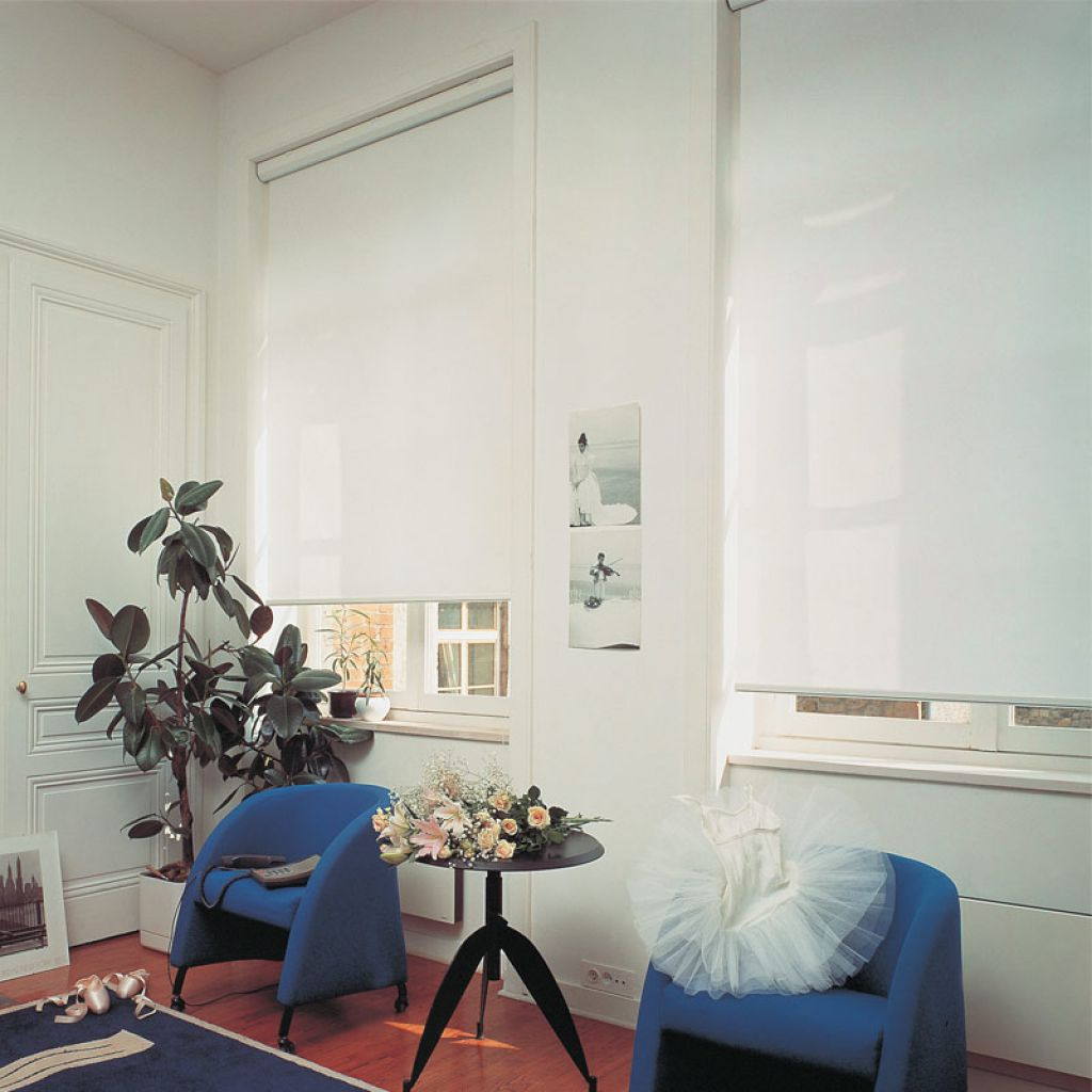 store enrouleur rollobloc mariton with store enrouleur fenetre pvc. Black Bedroom Furniture Sets. Home Design Ideas