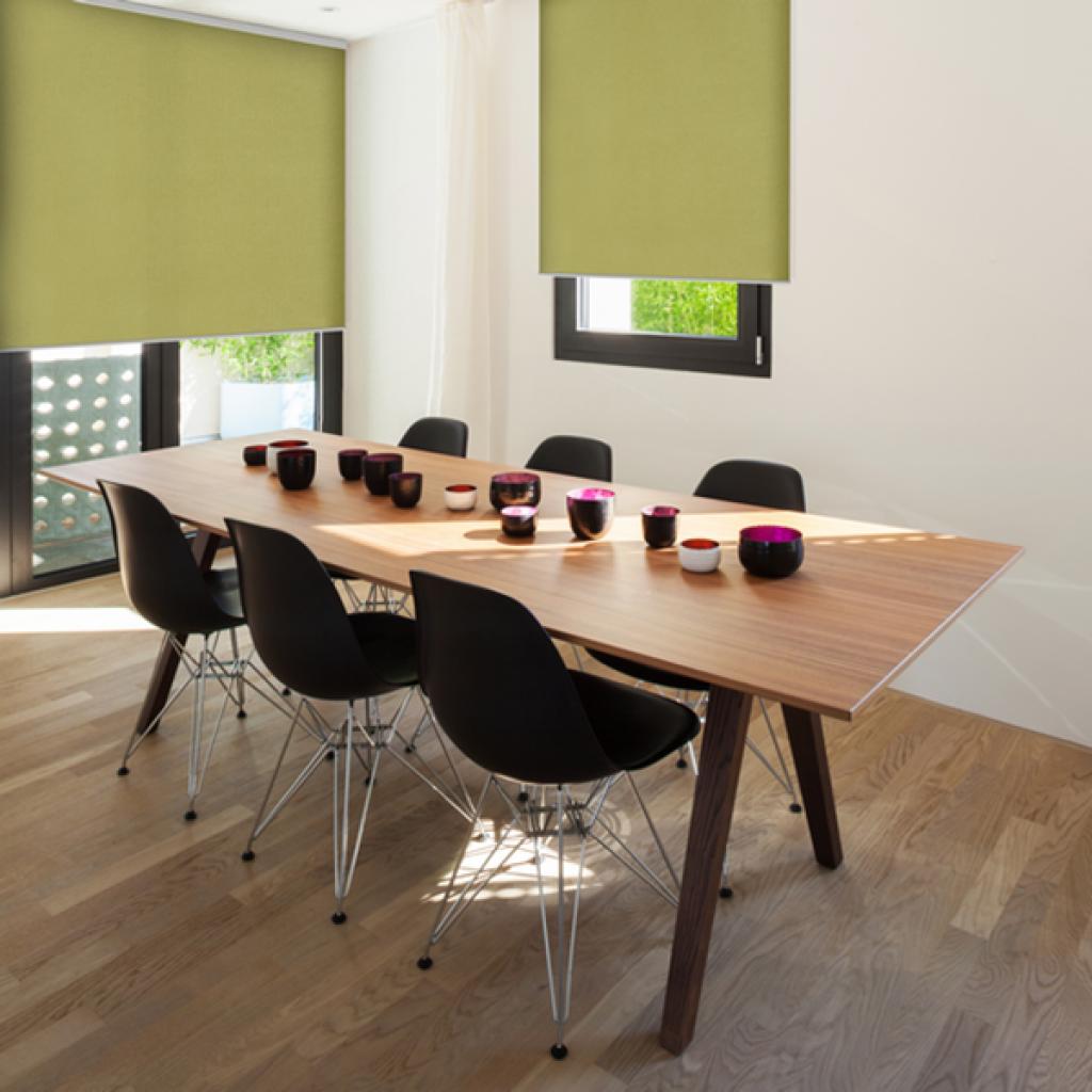 store enrouleur tamisant grande largeur gallery of. Black Bedroom Furniture Sets. Home Design Ideas