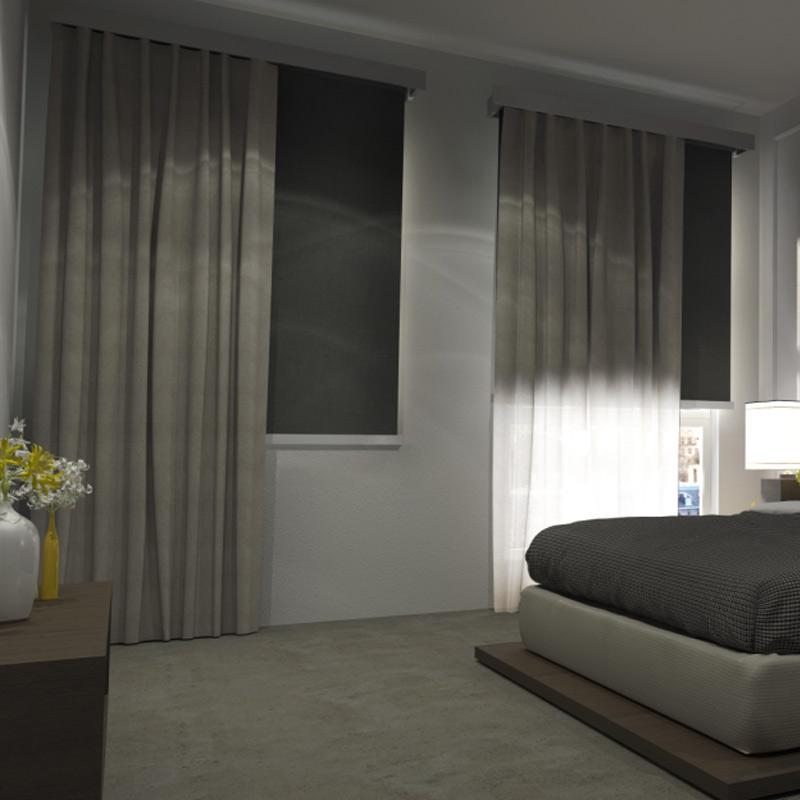 toute l 39 actualit de l 39 entreprise mariton stores et moustiquaires. Black Bedroom Furniture Sets. Home Design Ideas